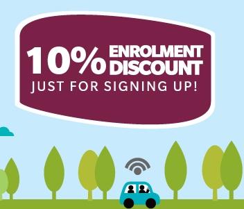 10-percent-discount-My-Driving-Discount