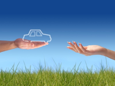 Who is covered under your auto insurance policy?