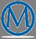 Marhen Insurance Brokers